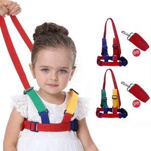 Baby Kleinkind Lernen Spaziergang Assistent, Kinder Anti-Lost Wings Strap Laufgurt Sicherheitsgurt Leine