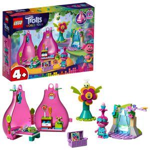 LEGO® 41251 Poppys Wohnblüte V29