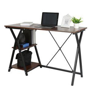 Schreibtische,Epidemie-Schreibtisch,Home-Office-Schreibtisch,Von zuhause aus arbeiten,Retro-OV