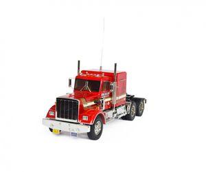1:14 RC US Truck King Hauler Bausatz Tamiya 300156301