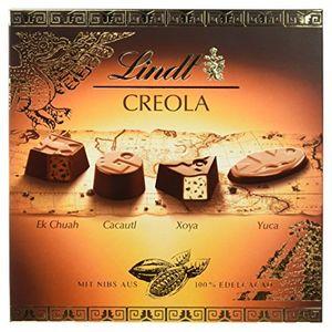 Lindt Creola Pralinés (165 g)