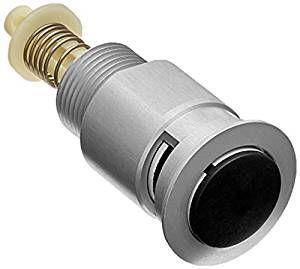 Silit 1 x Druckanzeiger-Garnitur Sicomatic t-plus 2150263210