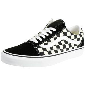 Vans Schuhe Old Skool Primary, VN0A38G1P0S1, Größe: 43