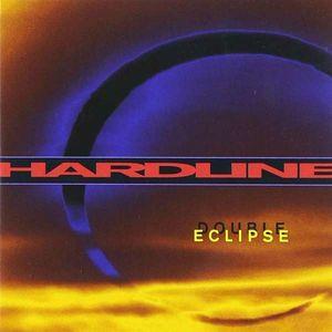 Double Eclipse (+Bonus) - Hardline -   - (CD / Titel: A-G)