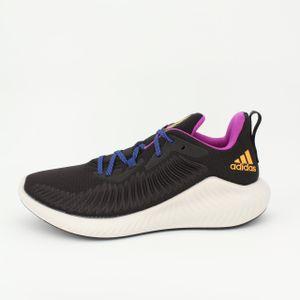 Adidas Running Alphabounce+ Laufschuhe G54125