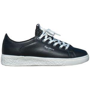 Pepe Jeans Schuhe Roxy Sock, PLS30780999, Größe: 41