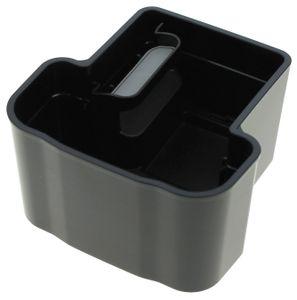 Panasonic WESLV92K7358 Behälter Reinigung für ES-LV9N ES-LV9Q ES-LV95 Rasierer