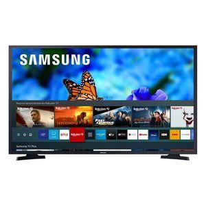 "Smart TV Samsung UE32T5305 32"" Full HD LED WiFi Schwarz"