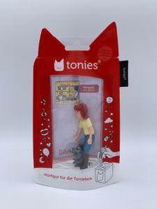 tonies® Bibi und Tina - Die Waschbären sind los
