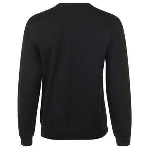NFL Herren Logo Sweatshirt L