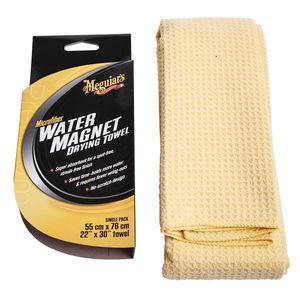 Meguiar's X2000EU Water Magnet Drying Towel Trockentuch