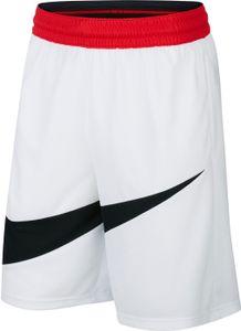 Nike M Nk Dry Hbr Short 2.0 White/Black White/Black L