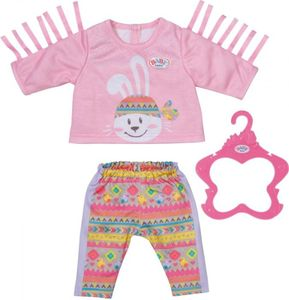 BABY born Sweater Outfit 43 cm