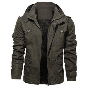 Herrenmode Jacke Pure Color Reißverschluss Stehkragen Outwear Breathable Coat Tops Größe:L,Farbe:Türkis