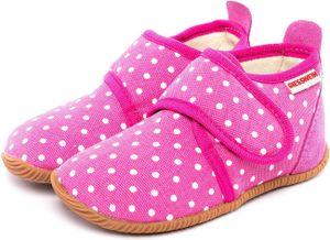 Giesswein STANS-SLIM FIT, 23, Hausschuhe, Kinder Schuh