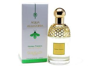 Guerlain Aqua Allegoria Herba Fresca EdT Spray 75 ml