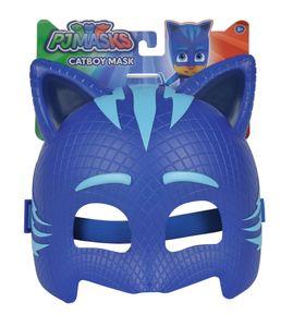 Simba PJ Masks Maske Catboy; 109402090