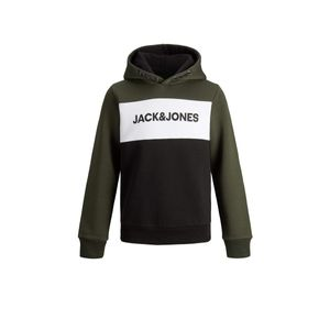 Jack & Jones Jungen Sweater in der Farbe Blau - Größe 176