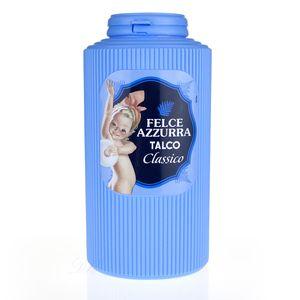PAGLIERI Felce Azzurra Körperpuder (Talkum) 500 g