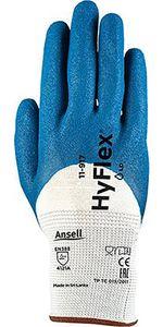 Ansell Handschuh HyFlex 11-917, Gr. 10 ( Inh.12 Paar )