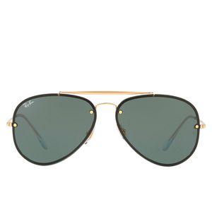 RAY BAN Sonnenbrille Sunglasses RB 3584 N 905071 Gr.58