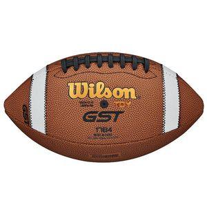 "Wilson Football ""GST Composite"", Größe 7"