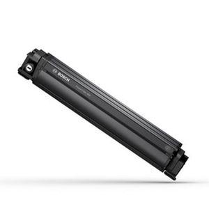 BOSCH PowerTube 500 Vertikal, E-Bike Akku 500 Wh 0275007540