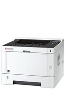 Kyocera ECOSYS P2040dw 1200 x 1200 DPI A4 WLAN