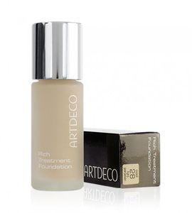 Artdeco Rich Treatment Makeup (Cool 28 Light Porcelain) 20ml