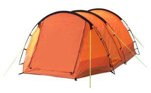 OLPRO Abberley - geräumiges Zelt mit 2 Schlafplätzen