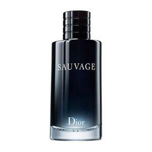 Dior Sauvage Eau de Toilette 200 ml