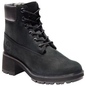 Timberland Kinsley 6 Inch Black EU 38 1/2