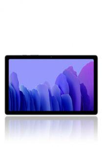 Samsung Galaxy Tab A7 2020 32GB LTE grau