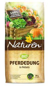 Celaflor NaturenPferdedung 20 kg