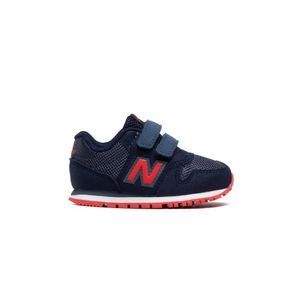 New Balance Jungen Sneakers in der Farbe Blau - Größe 26