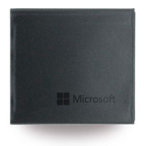 Nokia Microsoft - BL-L4A - Li-ion Akku - Lumia 535 - 1905mAh