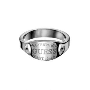 Guess USR11002 Edelstahl-Ring Uni Gr. 56