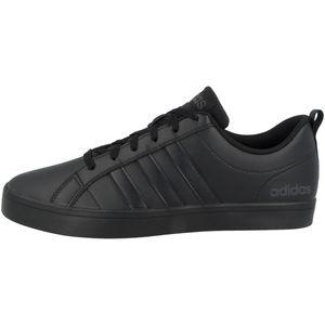 Adidas Schuhe VS Pace, B44869, Größe: 44