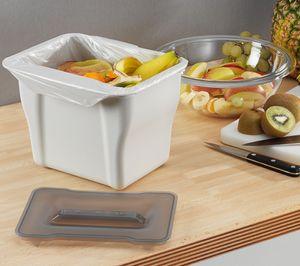 Wesco Multi-Kitchenbox 5 Liter