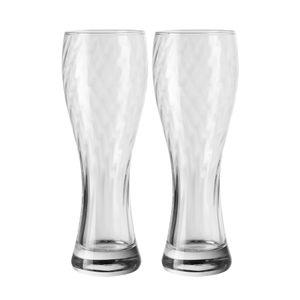 GK/2 Weizenbierglas opt.Maxima