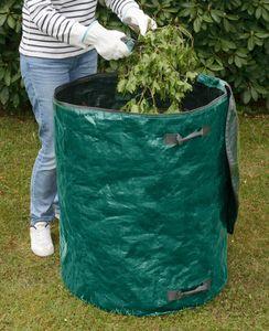 Multi-Abfall-Sack XXL Müllsack Müllbeutel Abfall