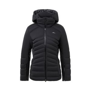 Kjus Duana Damen Skijacke, Größen Textil:38