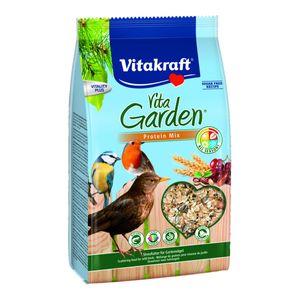 Vitakraft Vita Garden Streufutter Protein Mix - 1kg