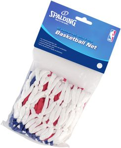 Spalding NBA Netz (8279SCNR)  - Größe: NOSIZE, 300163301