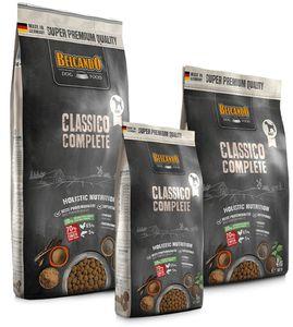 Belcando Classico Complete Trockenfutter für Hunde