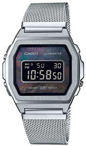 Casio Vintage Watch A1000M-1BEF Armbanduhr Digital