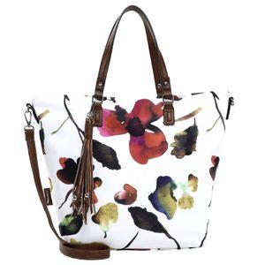 Tamaris Shopper multicolor NS