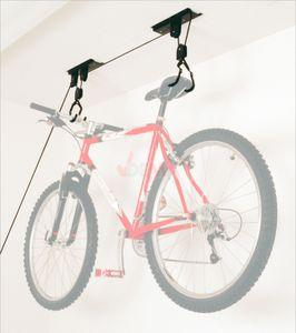 Fahrradlift Fahrrad Deckenlift
