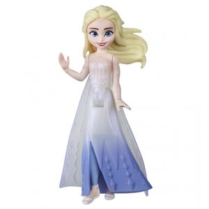 Disney figur Frozen Frozen II Elza junior 2-teilig
