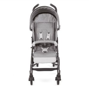 Chicco LITE WAY 3 Buggy